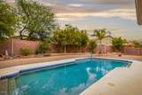 8316 Rosarita Place - Photo 25