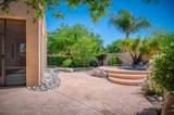 9655 Golden Sun Drive - Photo 40