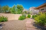 9655 Golden Sun Drive - Photo 43