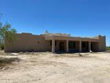13494 Wild Burro Road - Photo 27