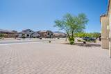 560 Courts Redford Drive - Photo 42