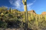 7292 Stone Canyon Drive - Photo 2