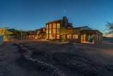 6210 Sunset Road - Photo 46