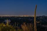 6210 Sunset Road - Photo 49