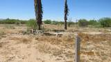 15254 Ajo Highway - Photo 1