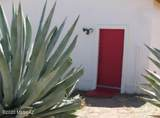 12730 Arivaca Road - Photo 16