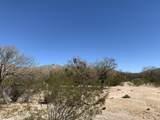 9055 Bear Canyon Place - Photo 2