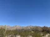 9055 Bear Canyon Place - Photo 3