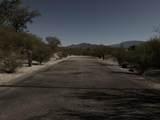 9055 Bear Canyon Place - Photo 5