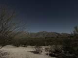 9055 Bear Canyon Place - Photo 7