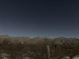 9055 Bear Canyon Place - Photo 9