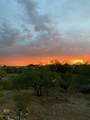 13367 Rincon Ranch Road - Photo 6