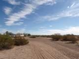 3675 Windstar Road - Photo 24