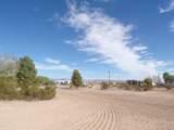 3675 Windstar Road - Photo 25