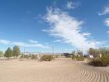 3675 Windstar Road - Photo 29