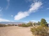 3675 Windstar Road - Photo 30