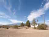 3675 Windstar Road - Photo 33