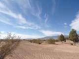 3675 Windstar Road - Photo 34