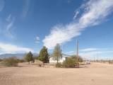 3675 Windstar Road - Photo 35
