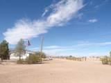 3675 Windstar Road - Photo 36