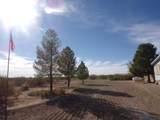 3675 Windstar Road - Photo 4
