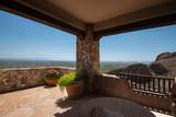 6799 Rattlesnake Canyon Road - Photo 38