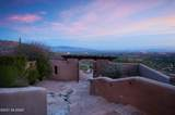 6799 Rattlesnake Canyon Road - Photo 4
