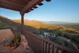 6799 Rattlesnake Canyon Road - Photo 40