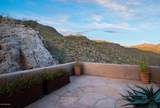 6799 Rattlesnake Canyon Road - Photo 41