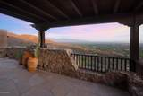 6799 Rattlesnake Canyon Road - Photo 43