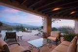 6799 Rattlesnake Canyon Road - Photo 45