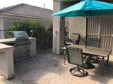 13658 Gold Cholla Place - Photo 4