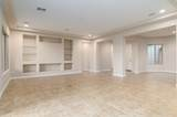 6959 Cliff Spring Trail - Photo 12