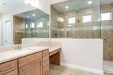 6959 Cliff Spring Trail - Photo 26