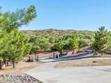 1824 Camino Campestre - Photo 1
