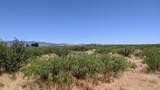 9 Acres On Hwy  181 - Photo 11