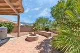 37922 Flower Mesa Drive - Photo 14