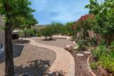 37922 Flower Mesa Drive - Photo 16