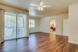 7377 Ridge Point Road - Photo 21