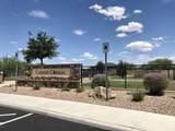 60575 Arroyo Grande Drive - Photo 49