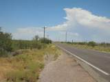 80 Acres Central Hwy & Bagby R - Photo 1