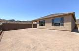 8472 Lone Ranger Road - Photo 41