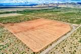 40 Acres Highway 181 - Photo 1