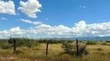 TBD Camino De Cristo Avenue - Photo 17