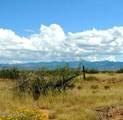 TBD Camino De Cristo Avenue - Photo 18