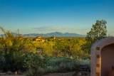 10925 Escalante Road - Photo 31