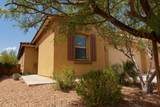 6156 Bandelier Court - Photo 1