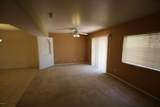 500 Forgeus Avenue - Photo 12