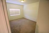 500 Forgeus Avenue - Photo 21