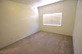 500 Forgeus Avenue - Photo 22